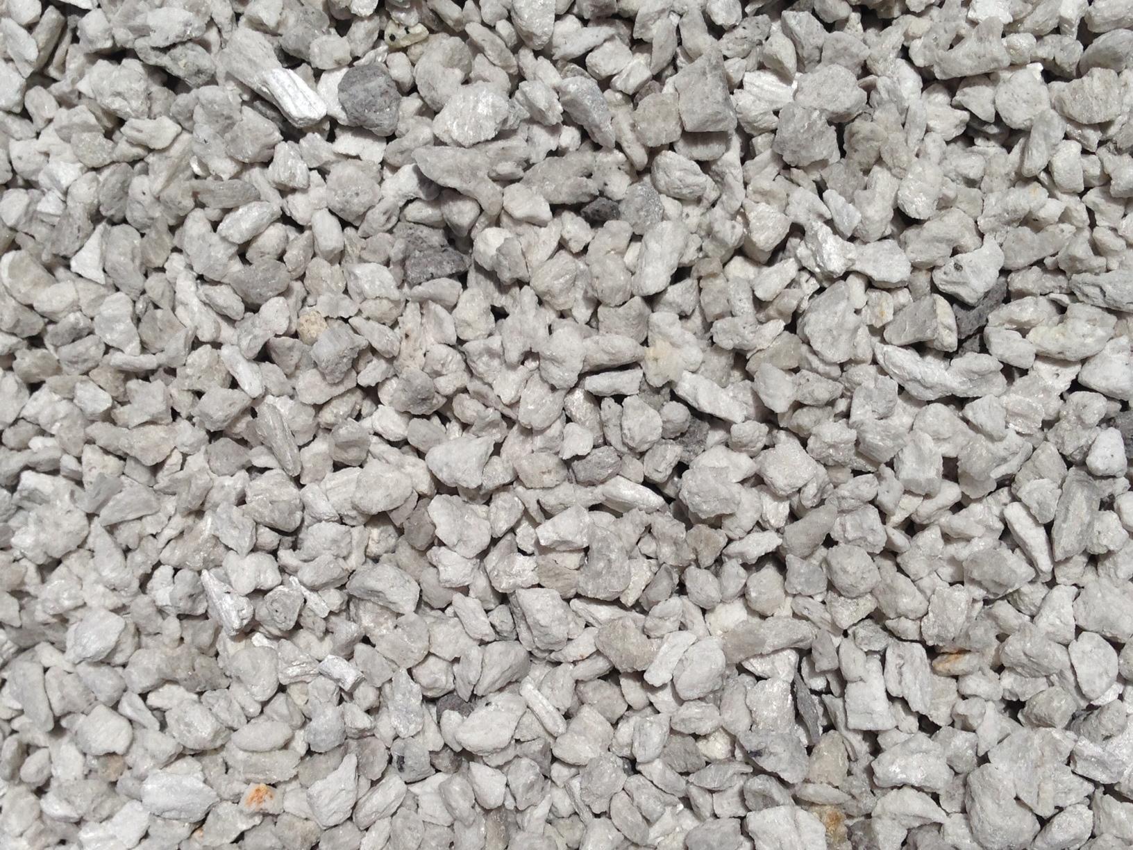 Piedra pomez for Piedra royal veta precio
